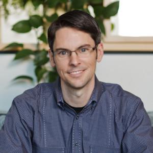 Rick Klau - Google Ventures