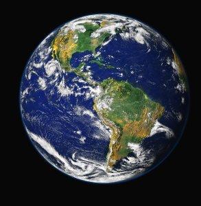 america-astronaut-astronomy-2422 Earth