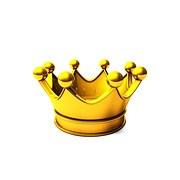 gold-1013623__180 Crown pixabay