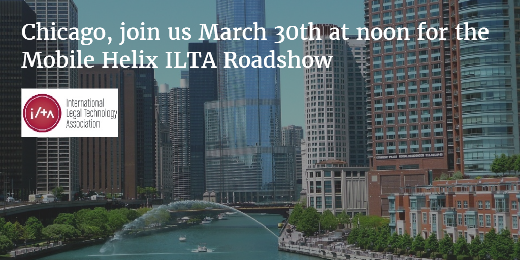 Chicago ILTA 3 2016-03-30