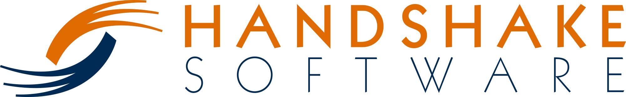 Handshake-Logo-Inline