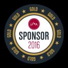 2016-GOLD ILTA Logo