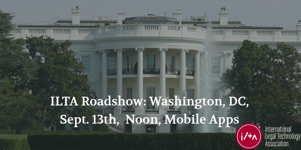 ILTA Roadshow 2016 Washington DC.png
