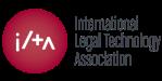 ilta-logo-white-bg-w-red-logo-2015-12