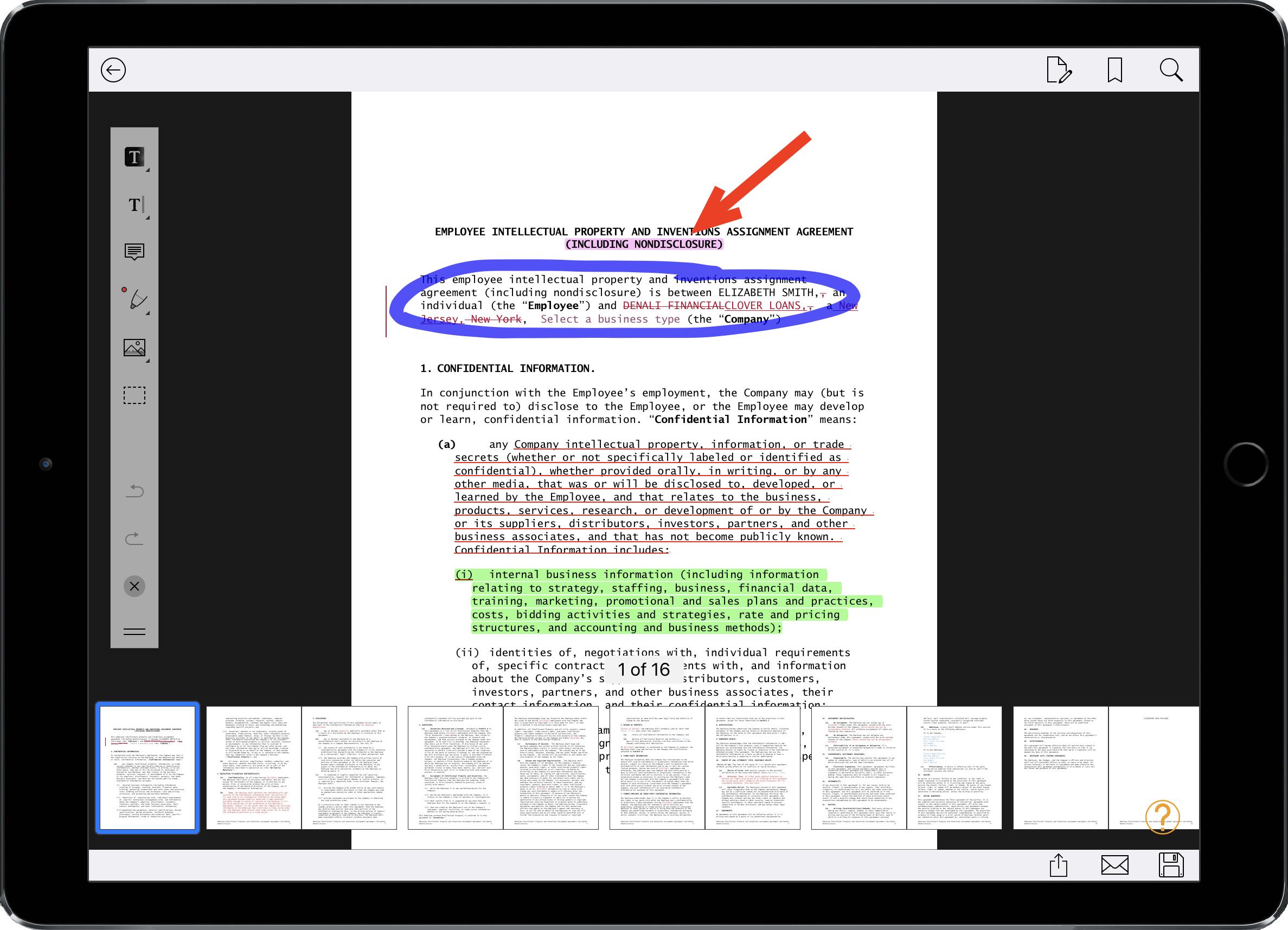 MH-iPad14-Annotation