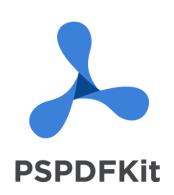 PSPDFKit-Logo-2017
