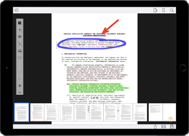MH-iPad14-Annotation