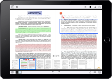 Annotation LINK 3.4.106