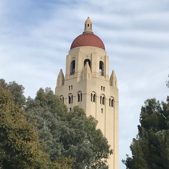 Stanford Hoover Tower FutureLaw 2018.jpg