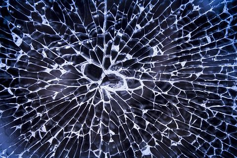 cracked pixabay rotated broken-glass-2208593__480