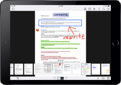 LINK 3.5 Annotation iPad 20180828